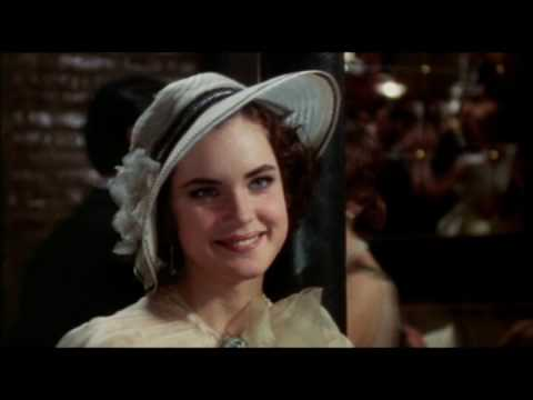 Once Upon a Time in America (1984) Trailer