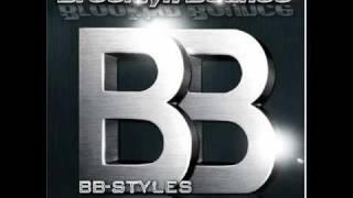 Brooklyn Bounce - Take A Ride (Thomas Petersen Remix)
