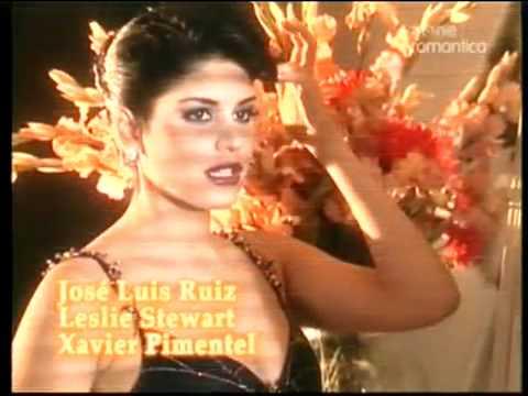 "Download Soraya Tema de la telenovela ""La Mujer de Lorenzo"""