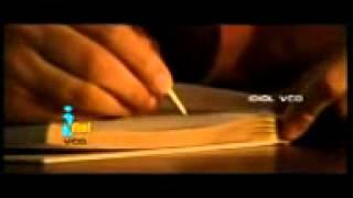 ajnabi AJNABI  BABBU MANN Full Song 2 03014389784 on net   YouTube