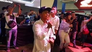 "Video NDX A.K.A Mengguncang Pekan Raya Jakarta 2018 dengan "" SAYANG "" nya. download MP3, 3GP, MP4, WEBM, AVI, FLV September 2018"