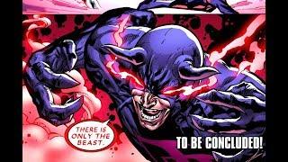 Shadowland Daredevil vs. Spider-Man , Wolverine , Ghost Rider , Luke Cage u0026 Iron Fist