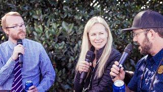 Brewbound Session Livestream Lounge: Hopworks Urban Brewery ...