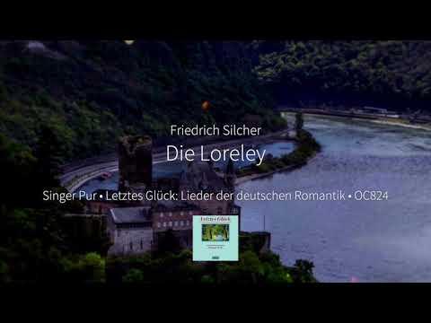 singer-pur-sings-loreley-german-folk-song
