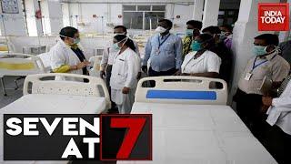 -7-coronavirus-crisis-21-day-lockdown-extended-march-30-2020