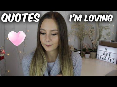 TikTOK + Bisexual women & girls from YouTube · Duration:  19 seconds