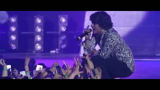 The Vamps playing live at the O2 Arena in London. Follow and Subscr...
