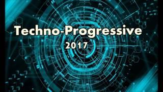 Baixar Techno Progressive 2017