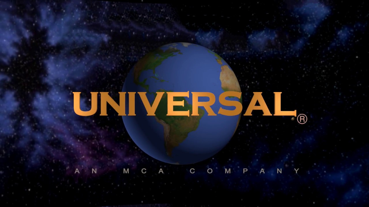 Universal 1991-1997 logo remake by logomanseva - YouTube
