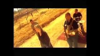 juanita du plessis boerejol official music video