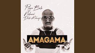 Provided to by believe sas amagama (feat. nokwazi dlamini, dladla mshunqisi) (radio edit) · prince bulo mshunq...
