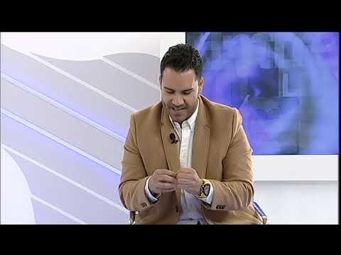 Hugo Gomez Marquez 28/11/2019