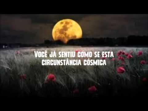 Draconian - Between Us - (Legendado)