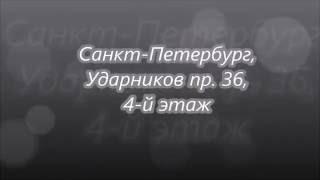 видео КУПЛЯ ПРОДАЖА КОМНАТЫ