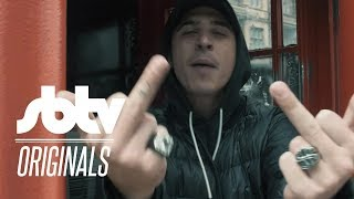 ChillinIT | Warm Up Sessions [S12.EP1]: SBTV