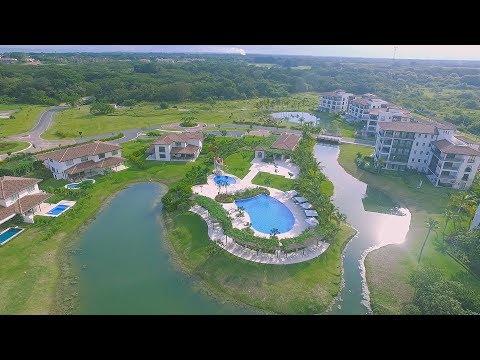 BUENAVENTURA - PANAMÁ | Exclusivas Townhomes y Apartamentos de Playa | LAGUNA - ☎ +507 396-7777