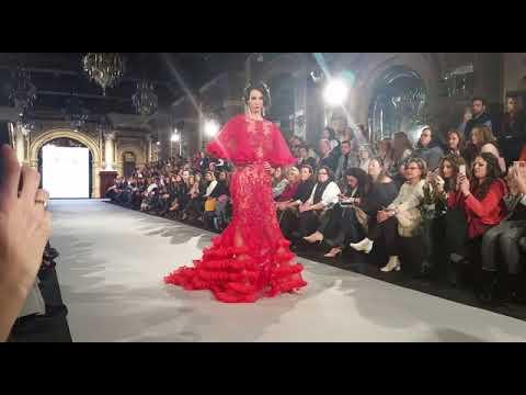 We Love Flamenco 2018: Marco Zapata