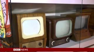 BBC Click 05-04-2014
