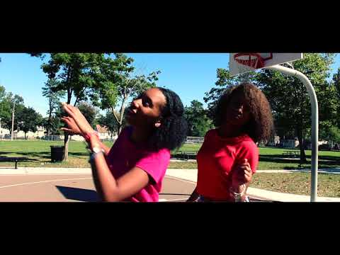 """PLAYING IN THE RAIN, KALIYAH OFFICIAL MUSIC VIDEO DIRECTED BY STEPHEN """"STIX"""" JOSEY"""