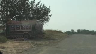 Dalwal - Pakistan