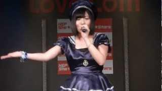 12.5.26 ソロフェスティバル 2部 曲名 キス=スキ(ぱすぽ) ラブコンシ...