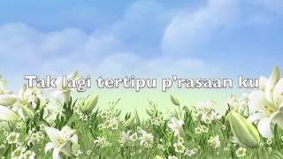 My Hymns - Hanya Tahu MengasihiMu