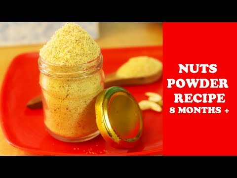 nuts-powder-recipe-8-months-+-/d-mommy-talks