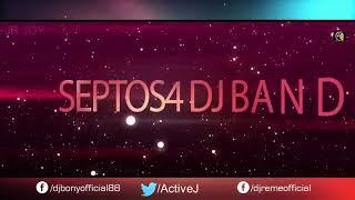 Enna Sona Remix By DJ Bony & DJ Reme ¦ VDJ Susmoy ¦ Ok Jaanu 2017