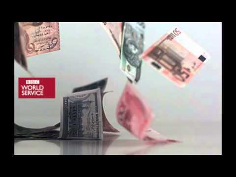 BBC World Service - Business Matters, 30 May 2013
