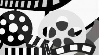 영화 다운로드 방법 앱 어플 링크 무료