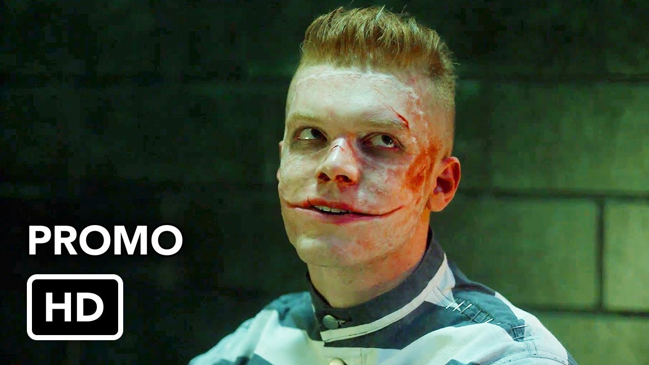 watch the flash season 4 episode 16 online free