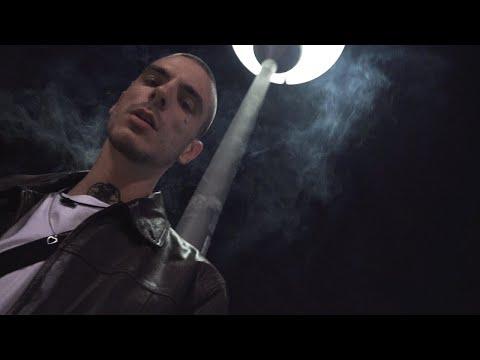 Youtube: MAZOO –  NO PLUG (PROD. ROLLA)