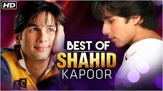 BEST Scenes Of Shahid Kapoor   Vivah Movie Romantic Scenes   Shahid Kapoor   Amrita Rao