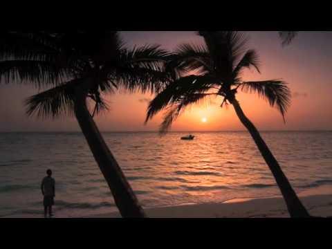 Jonathan Butler - Sunset (Video) HD