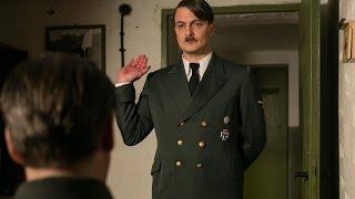 Hitlers geheime Enigma 4