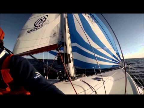 Merele.ee sailing
