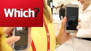 Samsung Galaxy S7 Vs Galaxy S6 - Is it worth upgrading?