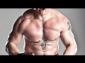The Meaning Behind Brock Lesnar's Chest Tattoo