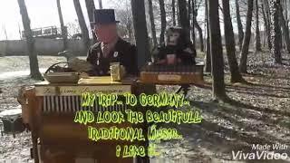 Musik tradisional di jerman - Stafaband