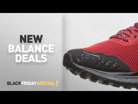 black-friday-men's-new-balance-deals:-new-balance-men's-cushioning-620v2-trail-running-shoe,-aipha