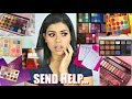 New Makeup Releases | Buy It OR Anti Haul It?! September 2018