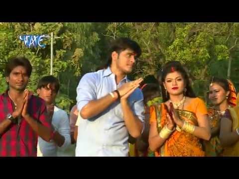सजल घाट छठी माई के - Sajal Ghat Chhati Mai Ke - Kallu Ji - Chhath Pooja Video Jukebox