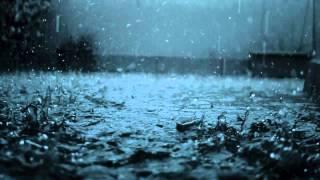 OST Sassy Girl Chun Hyang - Emergency Room - Izi (응급실 - 이지)