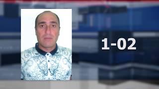 34-ամյա Մկրտիչ Մկրտչյանը որոնվում է որպես անհետ կորած