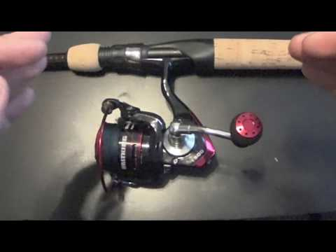 Best Rod Combo For Saltwater Fishing In Florida