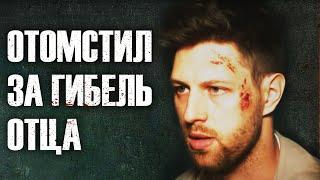 КРУТОЙ БОЕВИК для МУЖИКОВ! Криминальные разборки - Продажные менты и Честные воры - Новинка 2020