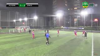 Dakika 34 / Berat İslamoğlu /  iddaa Rakipbul Ligi 2017
