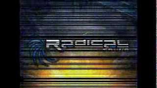 SONIDO RADICAL DJ ECKSAN