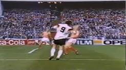 Tor! Total Football (European Football Championship 1988)