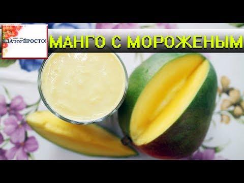 Меню сети ресторанов домашней кухни Киева
